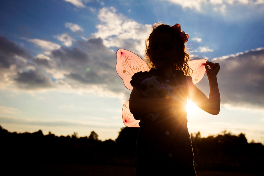 Sunset Princess